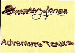 Quater-Jones-Adventure-Tours
